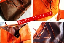 Good Deal / Selling / by Mapet