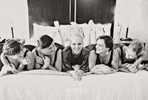 wedding / by Eilaf Elmileik