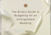 Wedding Tips / by Jamie Gipson