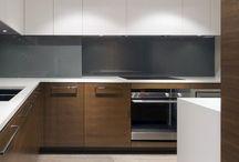 Falken Reynolds - Howe St. Apartment