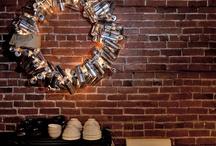 Falken Reynolds - Decorate Gastown 2011