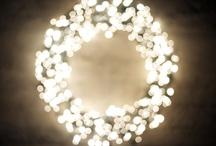 Falken Reynolds - Decorate Gastown 2012