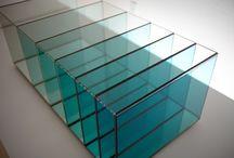 Salone del Mobile 2013 / Furniture