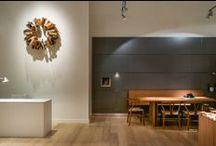 Falken Reynolds - Decorate Gastown 2013
