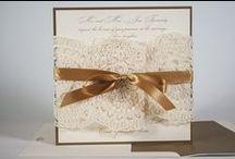 Lilian Designs Lace