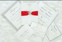 Lilian Designs Pebble Paper