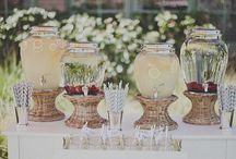 Party Time! Decorating, food & games~ / by Wendee Helton