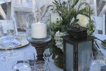 Lake Oak Meadows / Amazing outdoor wedding in the heart of Temecula at Lake Oak Meadows
