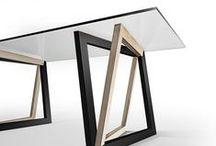 Furniture - Indoor