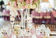 Los Willows / Wedding Estate Pretty in Pink