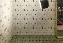Tile / Tile inspiration
