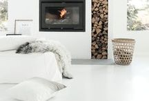 Fire Places / Fire place, linear fire place, brick fire place, wall mounted fire units, free standing fire places, modern fire place, contemporary fire place, traditional fire place