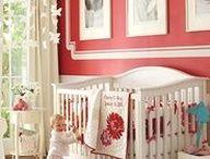 Its a kids world / kids bedrooms, kids playground, kids room, baby bedrooms, baby playground, baby room