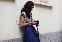 fashion / by A Bloom