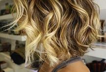 hair-factuation