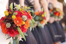 Bouquets  / by Utah Celebrations