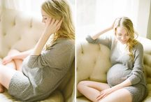 MATERNITY PHOTOGRAPHY > >