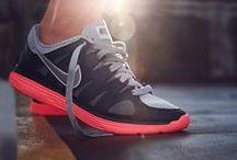 Workout & Health / by Jennifer Piazza