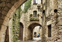 Spain / by WKU Study Abroad