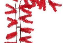 trendy tree / by Roberta Barnhart