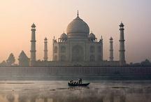 India / by WKU Study Abroad