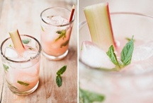 Drinks & Cocktail Recipes