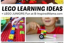 DIY: Crafts with Kids / by Kellijean Press