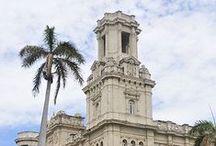 Cuba / by WKU Study Abroad