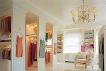 Home / Vanity