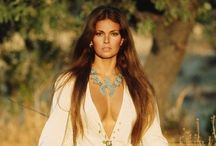 Wild Child / Boho and Gypsy Fashion and Jewelry / by Anne Gauthier Interiors