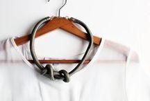 Minimal / minimal style, minimalista, black, white, geometric