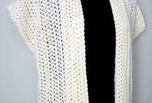 Crochet-Me