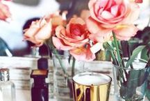 {INSPIRATION} Pretty Things / Oh so pretty pretty pretty / by Belle & Bunty