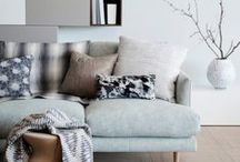 Decor / Our tips for a beautiful home.