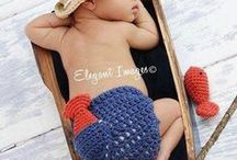 Crochet-Sewing-Knitting