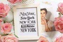 {BRIDAL} Belle & Bunty Bridal Press / Belle & Bunty Bridal in the press / by Belle & Bunty