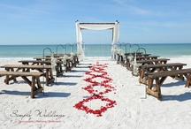 florida beach weddings florida beach weddings are more popular than ever check out these