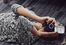 Photos & Photography