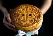 Make Me Some Pie!