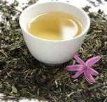 Tea | White Tea