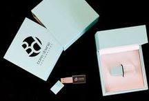 Wedding Packaging for Prints/USB / Some custom products to show case prints & digital Images to your Wedding Clients!  Whether you are a Videographer or a Photographer.  Every item includes Customization - No minimum Orders!  #Branding #presentations #wedding #photography #packaging #USB  #packaging #keepsake