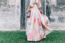 {FASHION} Wedding Guest Style / Wedding Guest Outfit Ideas ~ Fashion, and Styling Inspiration