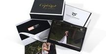 Showcase June / Popular Proof & Print Packaging for Photographers and Custom USBs.