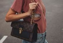 Style (Accessories)