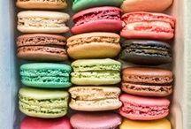 Food (Sweets)