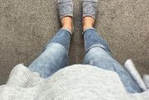 Style (Shoes)