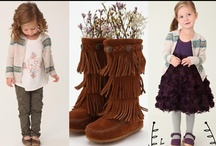 IAdore Children Clothing / by Courtney Juarez