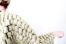 Etoffe.com the blog / The website's blog Etoffe.com introducing our latest collections and discoveries in the world of home fabrics. / Le blog du site Etoffe.com présente nos dernières collections et  découvertes dans le monde des étoffes pour la maison.