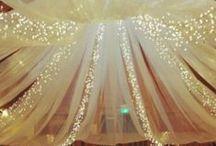 Future wedding ideas / by Marina Sweet