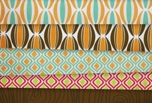 pattern, texture